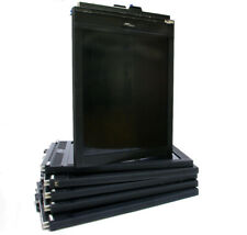 Single Fidelity 10×8 Double Dark Slide Film Holder (C6067E)