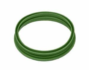 Fuel Level Sending Unit Sealing Ring Victor Reinz 70-39988-00 211 471 05 79