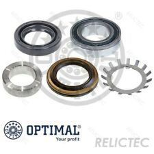 Rear Wheel Bearing Kit for Ssangyong Hyundai Jeep KIA:H100,CHEROKEE,KORANDO