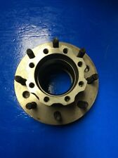 FORD Brake-Rear-Hub F6UZ-1109-AA