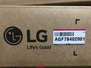 Genuine LG Backlight Array Kit Part No.AGF78402001- For 70LB56*,70LB65*,70LF56*