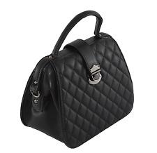 Women Handbags Ladies Handbags Girl bags Girls Handbags Shoulder Bags Sling bags