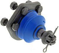 Suspension Ball Joint-4WD Front Lower Mevotech MK5335