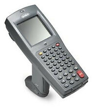 Motorola Symbol PDT6840 PDT6842 PDT6846 Flat Rate Repair Service