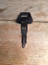 LAND ROVER DEFENDER IGNITION KEYS CUT TO CODE RO1001 to RO2000