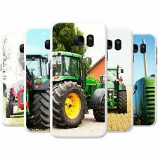 Farm Vehicle Tractor Snap-on Har...