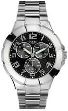 Guess Waterpro Watch Stainless Steel Band  G10178G