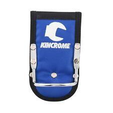 Kincrome Tool Belt Synthetic Hammer Holder