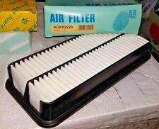 FOR SUZUKI ESCUDO X-90 AIR FILTER ADK82220