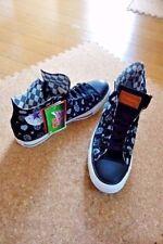 JoJo's Bizarre Adventure x Converse All Star Men's 9.5 / 28 cm Sneaker New F/S