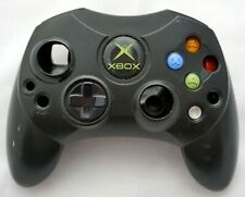 ORIGINAL WIRED XBOX CONTROLLER S SHELL AND BUTTONS