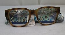 Vera Bradley Jessa Reading Glasses Daisy Dot Paisley  Pattern 1.50