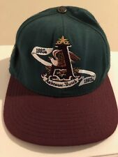 Anheuser Busch Collector's Addition Hat