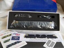 Heljan DC OO Gauge Model Railways & Trains new
