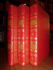 Libri antichi dal 1800 al 1899 in inglese