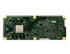 LG OLED55B7P-U T-Con Board 6871L-5327B (6870C-0711C)