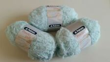 Accessories-Hats Pack/Set Craft Yarns