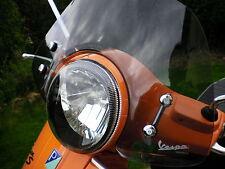 Vespa, Piaggio parking light LED super bright upgrade bulb