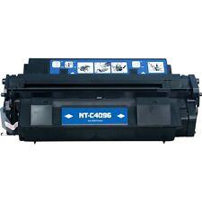 C4096A (96A) MICR Compatible Toner 5000 Page for HP 2100/2200 Printer