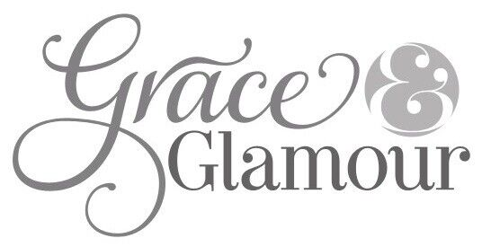 Grace and Glamour