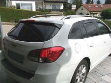 Tönungsfolie passgenau Chevrolet Captiva ab 2006