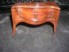 Dollhouse Furniture 1948 Renwal Sideboard