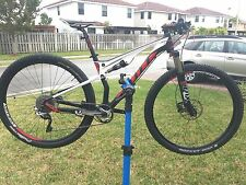 SCOTT SPARK 930 Mountain Bike  Full Suspension (Medium) 2015
