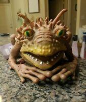 Star Wars Galaxy's Edge WORRT Creature Disney Oga's CANTINA Jabba Palace ROTJ