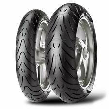 Pirelli Angel ST 120/70 ZR17 (58W) / 190/50 ZR17 (73W) Motorbike Tyres