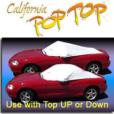 MIATA 90-05 PopTop Sun Shade,Interior,Cockpit,Car Cover