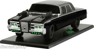 20inch Black Beauty Replica from The Green Hornet 2011 Version !! AWESOME !!