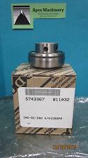 INSSC20M/125802 DODGE New Ball Bearing Insert INS-SC-20M