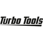 Turbo Tools 2008