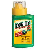 Roundup LB Plus Unkrautfrei 250ml