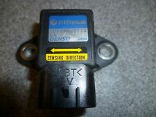 SUBARU LEGADO BH5 Gt 2.0 Twin Turbo 1994-1998 Lateral Sensor De Gravedad
