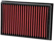AEM Dryflow Air Filter Fits 92-11 Mercury Ford Lincoln