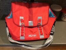Small New Kurgo Combo Pet Carrier, Car Booster Seat, And Travel Bag