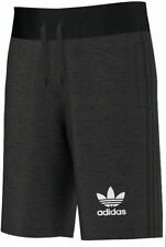 """adidas Mid 7 to 13"""" Inseam Cotton Big & Tall Shorts for Men"""