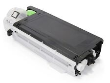 Toner Cartridge for Sharp Al-2020 Al-2040 Al-2050 Al-2060 Al-1217d/Al-110dc