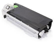 Toner Cartridge für Sharp AL-2020 AL-2040 AL-2050 AL-2060 AL-1217D / AL-110DC