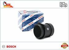 Volvo S60 Air Mass Sensor 0280218088 Bosch, Volvo S60, Volvo XC 90, Volvo XC 70