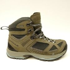Vasque Womens Breeze 3.0 GTX Athletic Hiking Trail Outdoor Mid Boots Sz 7M