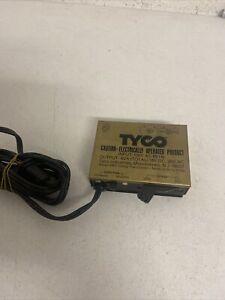 Tyco AC/DC 18V DC 20V AC HO Scale Gauge Model Train Model 899V Hobby     C