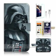 Unbranded/Generic Cases, Covers and Darth Vader Covers for Oppo F1