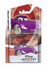 Disney Infinity - Holley Shiftwell