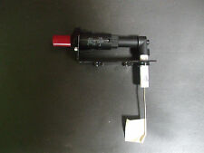 Weber Go Anywhere Portable Gas Grill Replacement Ignitor 97667 Free Shipping