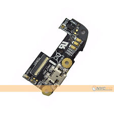 New Micro USB Charging Connector Port Flex Cable For Asus ZenFone 2 Z00AD Z00ADA