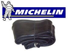 "17"" Schlauch Michelin 17 MHR verstärkt 2,5mm Motocross Enduro"