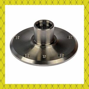 REAR WHEEL HUB ONLY FOR BMW 318Ti 1995-1999 LEFT OR RIGHT SINGLE FAST SHIPPING