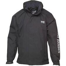 6bc66ca53 Helly Hansen Boys  Coats